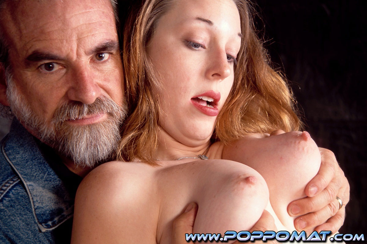 boob grab video mature jpg 1152x768
